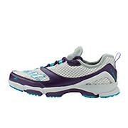 Zoot TT Trainer Womens Running Shoes 2013
